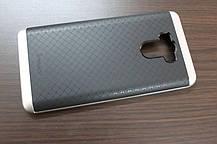 Чехол Ipaky для Xiaomi Redmi 4, фото 3