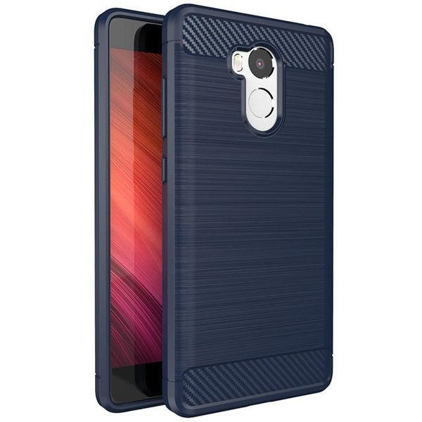 Чехол Ipaky Armor для Xiaomi Redmi 4 Pro