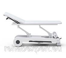 Терапевтичний стіл Naggura І RUN301 Physiotherapy Table