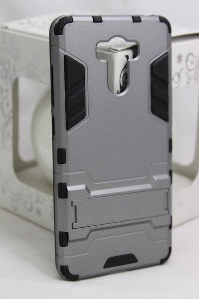 Чохол Slim Armor для Xiaomi Redmi 4/4 Pro