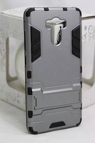 Чехол Slim Armor для Xiaomi Redmi 4/4 Pro