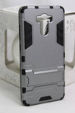 Чохол Slim Armor для Xiaomi Redmi 4/4 Pro, фото 2