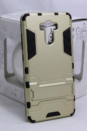 Чехол Slim Armor для Xiaomi Redmi 4/4 Pro, фото 2