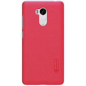 Чехол Nillkin для Xiaomi Redmi 4 Pro