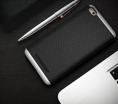 Чехол Ipaky для Xiaomi Redmi 4A, фото 2