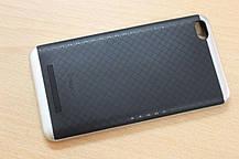 Чехол Ipaky для Xiaomi Redmi 4A, фото 3