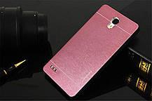 Чехол Motomo для Xiaomi Redmi Note, фото 3