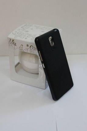 Чехол Ipaky для Xiaomi Redmi Note 2, фото 2