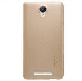Чехол Nillkin для Xiaomi Redmi Note 2