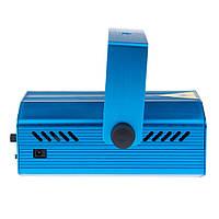 Портативный мульти светодиодный проектор