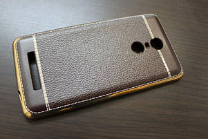Чохол для Xiaomi Redmi Note 3, фото 2