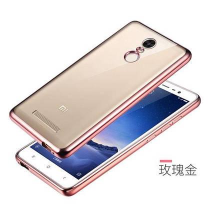 Чехол для Xiaomi Redmi Note 3, фото 2