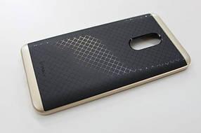 Чехол Ipaky для Xiaomi Redmi Note 4