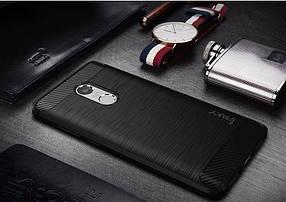 Чехол Ipaky Armor для Xiaomi Redmi Note 4X
