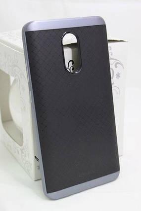 Чехол Ipaky для Xiaomi Redmi Pro, фото 2