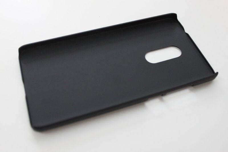 Чохол Nillkin для Xiaomi Redmi Note 4