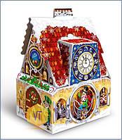 Новогодний подарок Конти Мастерская времени 540 г.