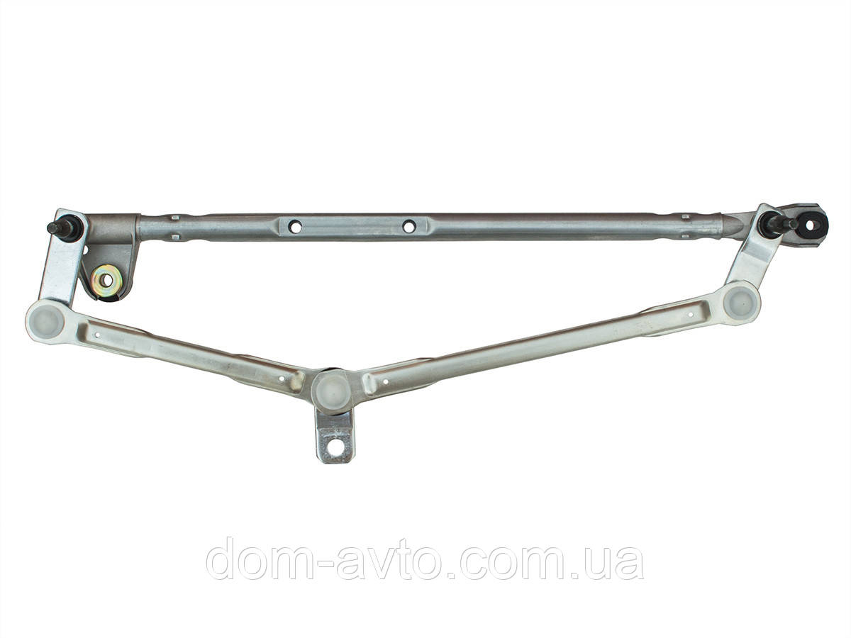 Механизм трапеция дворников 1273401 1273420 1273403 Opel Vectra C Signum вектра