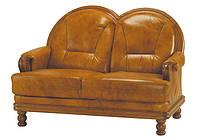 """Классический мягкий диван """"CONSUL"""" (130 см)"""