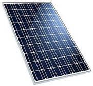 Солнечная панель Solar board 250W 18V  1640*992*40