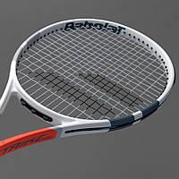 Теннисная ракетка BABOLAT STRIKE G