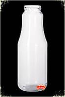 Бутылка 1,0 л. ТО 53 Соковая
