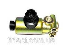 Клапан электромагнитный 4721726060 DAF XF95,105 Wabco