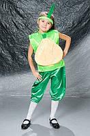 Костюм карнавальный детский Лук