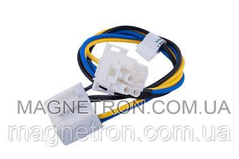 Реле тепловое для холодильника Indesit C00851160