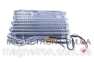 Испаритель + тэн оттайки морозильной камеры для холодильника Samsung DA96-00280К