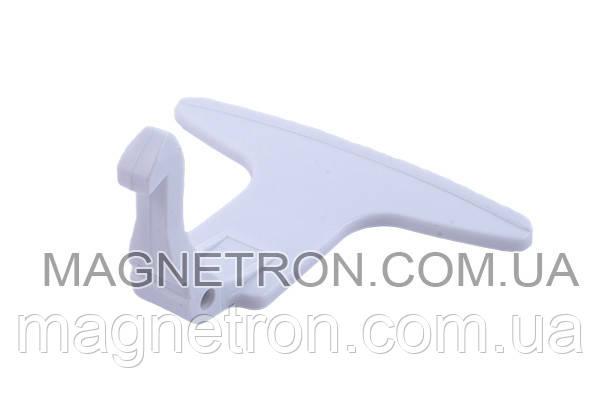 Ручка люка для стиральной машины Gorenje 154471, фото 2
