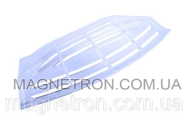 Крышка плафона лампы для холодильника Gorenje 105538, фото 2