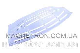 Крышка плафона лампы для холодильника Gorenje 105538