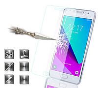 Захисне скло Glass для Samsung Galaxy J2 Prime G532F/DS