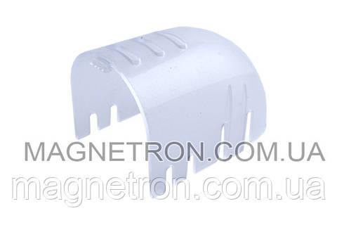 Крышка плафона лампы для холодильника Nord