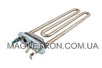 Тэн для стиральной машины Gorenje 2000W 181701