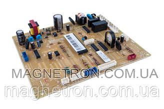Модуль управления для холодильника Samsung DA92-00123B