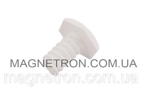Ножка для холодильников Indesit С00053419, фото 2