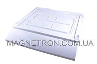 Полка зоны свежести для холодильника Samsung DA63-03051A