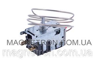Термостат EN60730-2-9 для холодильников Indesit C00143433
