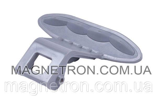 Ручка люка для стиральной машины LG MEB61841201, фото 2