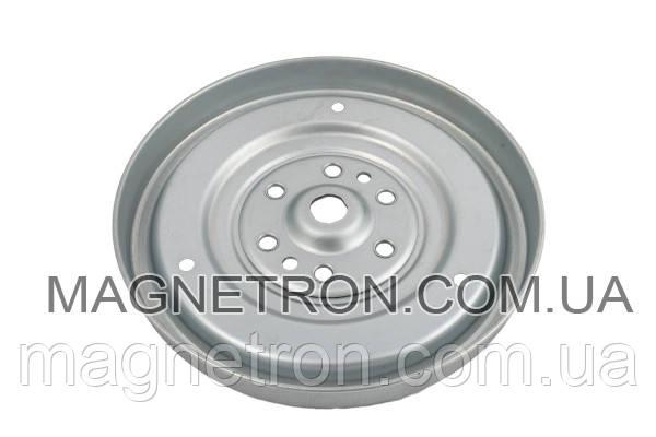 Шкив для стиральной машины LG 4560ER1001B, фото 2