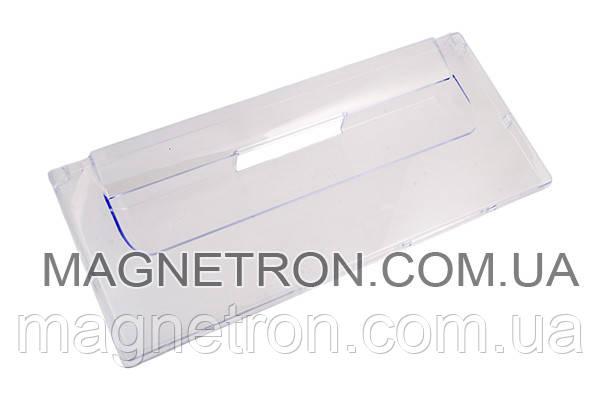 Панель ящика для морозильной камеры холодильника Indesit C00256495