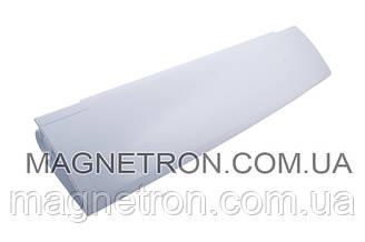 Крышка полки зоны свежести для холодильника Samsung DA63-03052В