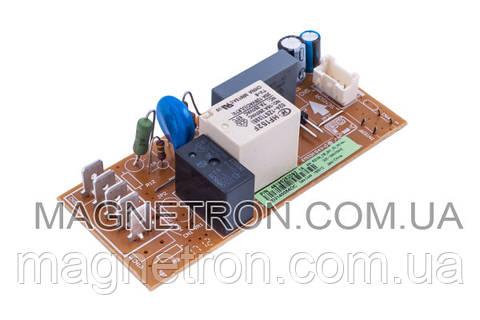 Модуль управления для холодильника Whirlpool 481052820921
