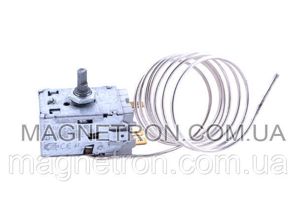 Термостат A04-0407 для морозильной камеры Whirlpool 481227128568, фото 2