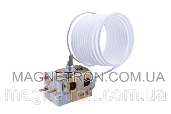 Термостат TAM135 для холодильника Indesit С00851155