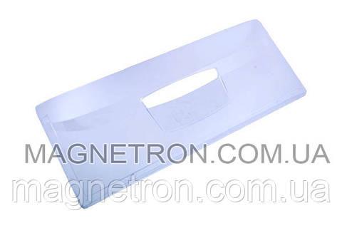 Панель ящика для овощей холодильника Indesit C00273210