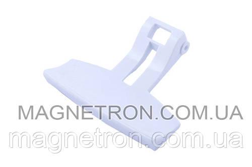 Ручка люка для стиральной машины Whirlpool 481249818261