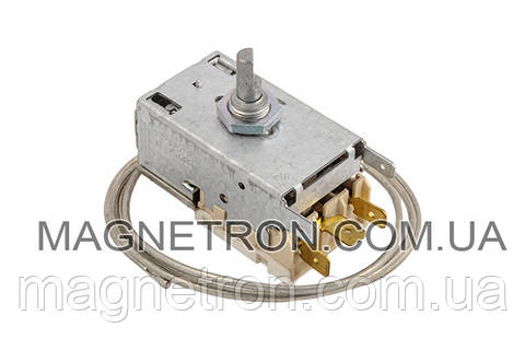 Термостат K59-L2752 для холодильников Nord 421871059012